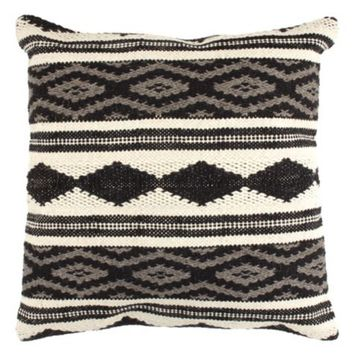 Urban Pillow 22"