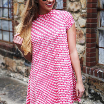 Brighter Side Dress