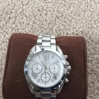 Micheal Kors Watch MK6714 Rrp £249