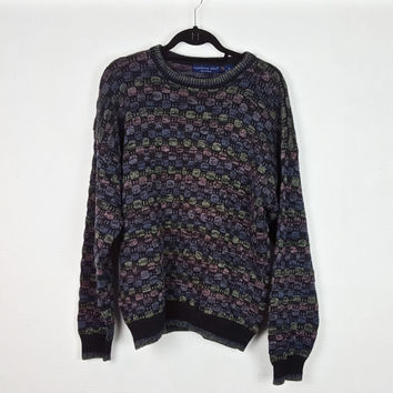 4eea69662 Best 90s Cosby Sweater Products on Wanelo