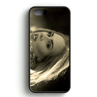 Adele Hello iPhone 5|5S Case