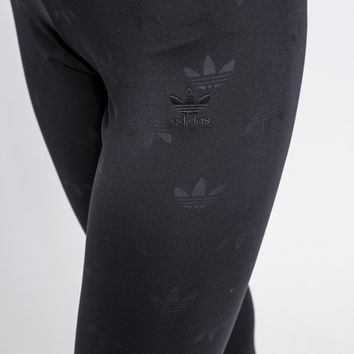 Best Adidas Tights Products on Wanelo