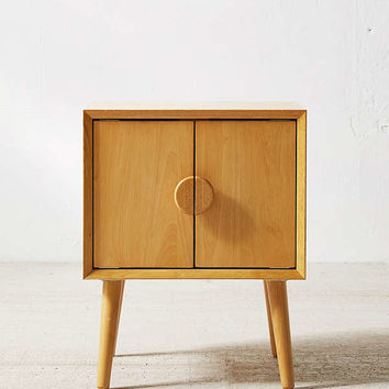 Livia Nightstand | Urban Outfitters
