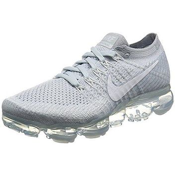 Women's Nike Air VaporMax Flyknit Running Shoe