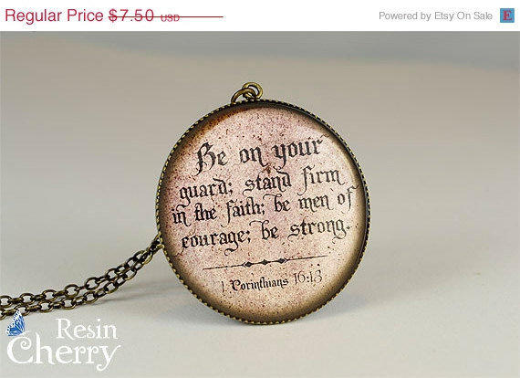 ON SALE: pendant charms,bible quotes resin pendants,jewelry pendant- Q0145CP