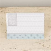 Better Together Recipe Cards Pack