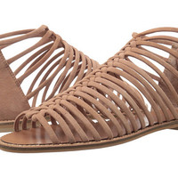 Kristin Cavallari by Chinese Laundry Beatrix Sandal