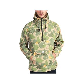 Penfield Pac Jac Packable Jacket - Men's