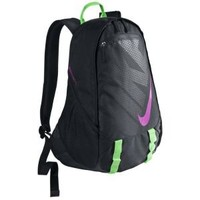 Nike Store. Nike Offense Compact Soccer Backpack