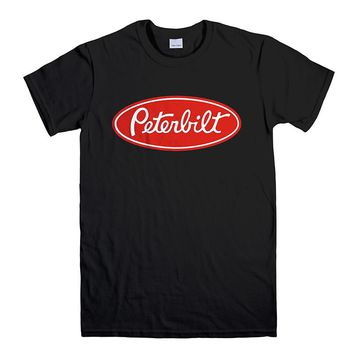 PETERBILT Men's T-Shirt