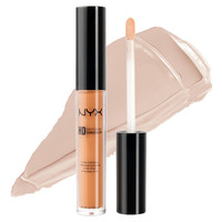 Concealer Wand   NYX Cosmetics