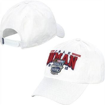 47 Brand NASCAR Hall of Fame Class of 2012 Dale Inman Hat