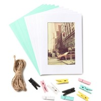 photo frame kit