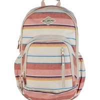 Billabong Roadie Backpack | Nordstrom