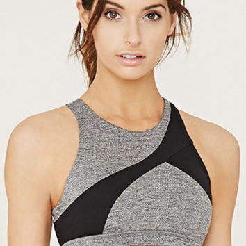 041bad8035 High Impact - Sports Bra from Forever 21