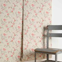 Graham & Brown Rose Cottage Wallpaper-