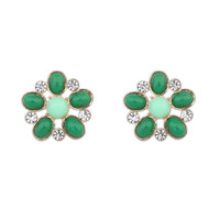 High quality Jewelry.As A Gift For Beauties.Hot Sales [4919113412]