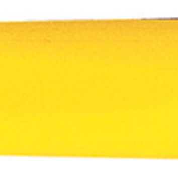 Chaco Liner-Yellow
