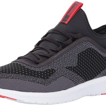 Reebok Men's Plus Runner Ultk Running Shoe