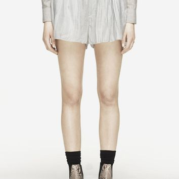 Shop the Holten Short on rag & bone