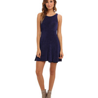 Free People Lady Jane Dress