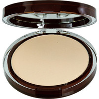Clean Pressed Powder, Normal Skin