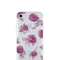 rose symphony iphone 7 case