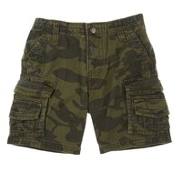 Cargo Shorts 12 24m 322444945 | Shorts | Baby Boy Clothes | Clothing | Burlington Coat Factory