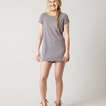 BILLABONG SUNSET VIEW DRESS