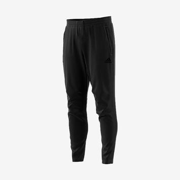 adidas Tango Future Sweat Pants