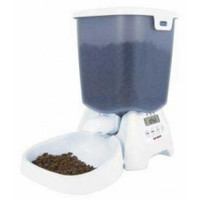 Ani Mate C-3000 Automatic Dry Pet Feeder