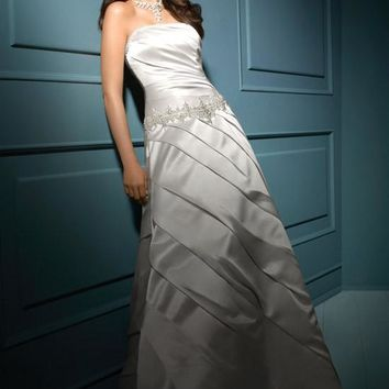 Alfred Angelo 822