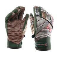 Under Armour® Women's Flex     Gloves