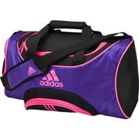 adidas Striker Small Sports Bag