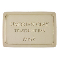 Fresh Umbrian Clay® Purifying Treatment Bar (7.1 oz)