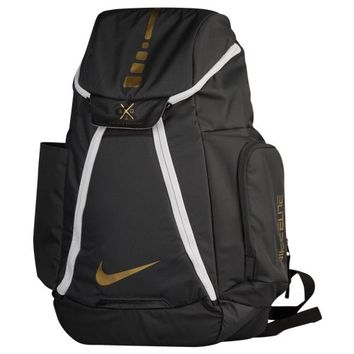 Nike Hoops Elite Max Air 2.0 Backpack at Foot Locker