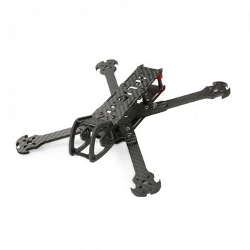 iFlight Lawson FPV Battle Axe Freestyle 250mm Frame Kit Arm 4mm for RC Drone