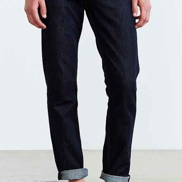 Levi's 511 Dark Hollow Slim Jean