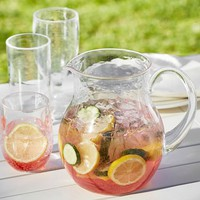 PB CLASSIC OUTDOOR PITCHER