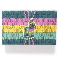 Piñata Wrapping Paper