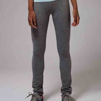 Skinny Dedication Pant | ivivva