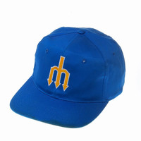 Safeco Mariners Hat