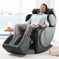 Certified Pre-Owned OSIM® uDivine™ Massage Chair