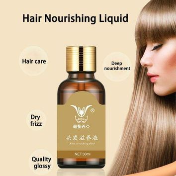 PEAP78W Hair Care Fast Powerful Hair Growth Products Maquiagem Regrowth Essence Liquid 30ml Treatment Preventing Maquillaje Hair Loss