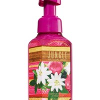 Gentle Foaming Hand Soap Jungle Passion Fruit