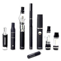 710Pen ARK Vaporizer Kit