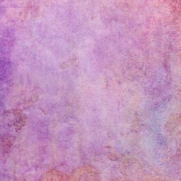 ABSTRACT PURPLE CONCRETE VINYL BACKDROP - 3X4 - LCBD4005 - LAST CALL