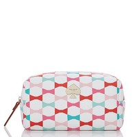 kate spade | abstract signature bow davie