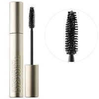 Eyes To Kill Stretch Lengthening Mascara - Giorgio Armani | Sephora