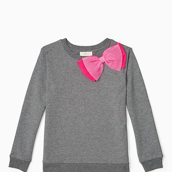 toddlers' dorothy sweatshirt